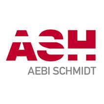 ASH AEBI SCHMIDT