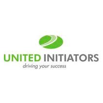 UNITED INITIATORS