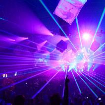 Audio_Event_Rave