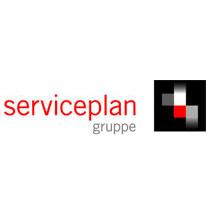 SERVICEPLAN GRUPPE