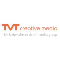 TVT CREATIVE MEDIA