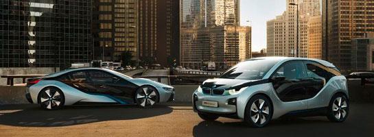 DMW_News_BMW